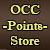 :iconocc-points-store: