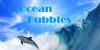 :iconocean-bubbles: