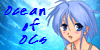 :iconocean-of-ocs: