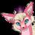 :iconoceanicfishercats: