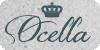 :iconocella-kingdom: