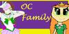 :iconocfamily: