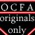 :iconocfanartclub: