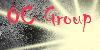 :iconocgroup: