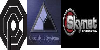 :iconocp-skynet-cyberdyne: