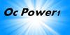 :iconocpower1: