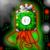 :iconocram-artworks: