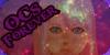 :iconocs---forever:
