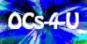 :iconocs-4-u: