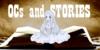 :iconocs-and-stories: