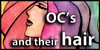 :iconocs-and-their-hair: