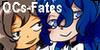 :iconocs-fates: