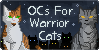 :iconocs-for-warriorcats: