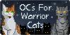 :iconocs-for-warriorcats: