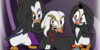 :iconocs-group-of-pom: