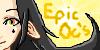 :iconocs-of-epicness: