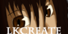 :iconocs-of-lkcreate: