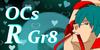 :iconocs-r-gr8: