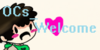 :iconocs-welcome: