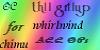 :iconocs-whirlwind-chi-mu: