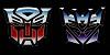 :iconocsoftransformers: