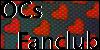 :iconocsunitedfanclub: