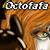:iconoctofafa: