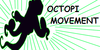 :iconoctopi-movement: