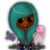 :iconoctopi-n-jellyfish: