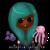 :iconoctopi-n-jellyfish: