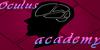 :iconoculus-academy: