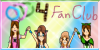 :iconodd4-fan-group: