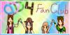 :iconodd4-fan-group: