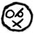:iconoddball-x-stitch: