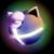 :iconoddballs-of-smash:
