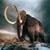 :iconoddmammoth: