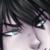 :iconodemi-san: