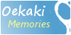 :iconoekaki-memories: