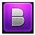 :iconoen1dr: