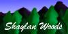 :iconof-shaylan-woods: