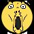deviantart helpplz emoticon ofaceyellowplz