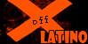 :iconoff-latino:
