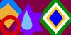 :iconoff-planet-diamonds: