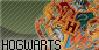 :iconoff-to-hogwarts: