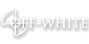 :iconoff-white-comic: