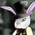 :iconoff-white-rabbit: