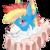 :iconoffdinosaurus: