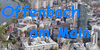 :iconoffenbach-am-main: