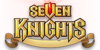 :iconofficial-7knights: