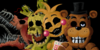 :iconofficial-fnaf-guild: